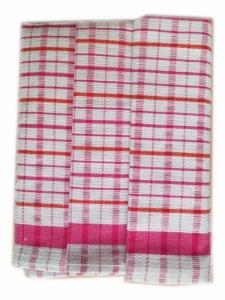 Polášek utěrky z Egyptské bavlny 3ks 50x70cm č.39