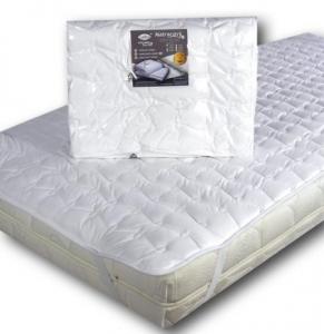 LeRoy matracový chránič prošívaný Comfort , - 140x200cm